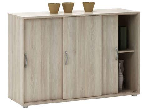 meuble de rangement pour la cuisine etagere rangement cuisine rangement coulissant torchons