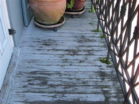 french quarter aeratis porch flooring