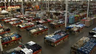 costco won 39 t turn thanksgiving into black thursday