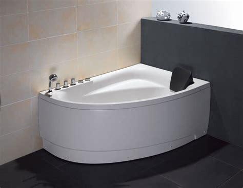 small bathtubs   big statements  decor