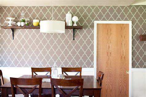 wallpaper  doesnt damage walls  wallpapersafari