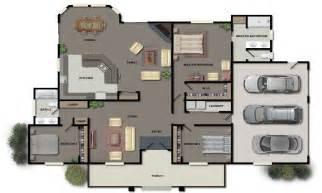 design floor plan philippines house designs and floor plans house floor plan