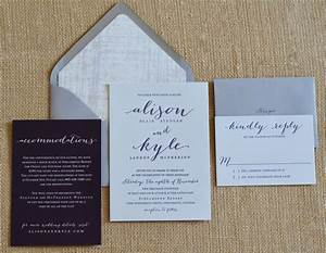 modern letterpress wedding invitations With letterpress wedding invitations manila philippines