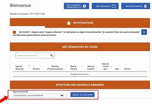Certification De Non Gage : comment obtenir un certificat de non gage certificat de situation administrative direct ~ Maxctalentgroup.com Avis de Voitures