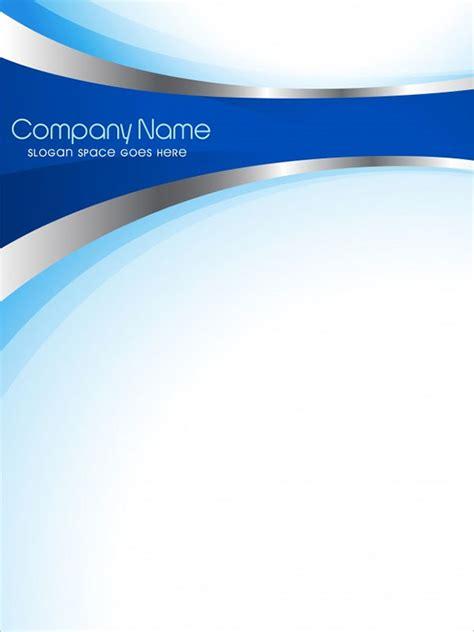 flyer design templates   psd word