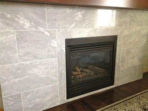 marble tile 171 chez sharah