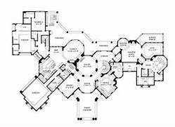 Luxury Homes Floor Plans 4 Bedrooms Luxury Mansion Floor Plans 5 Bedroom Flo