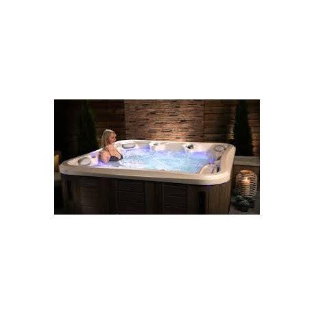 was ist ein spa was ist die ideale temperatur f 252 r ein spa