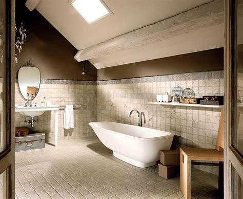 Modern Italian Bathroom Design Ideas by 25 Amazing Italian Bathroom Tile Designs Ideas And Pictures