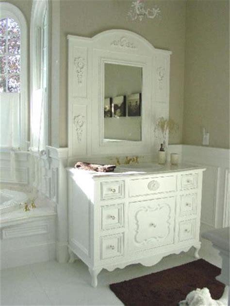 shabby chic bathroom ideas shabby chic home decor house experience