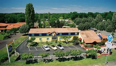 richelieu mont de marsan hotel richelieu mont de marsan aquitaine reviews and rates travelpod