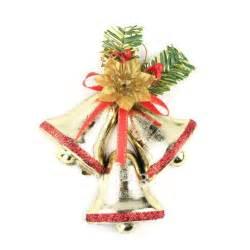 bell ornaments bells