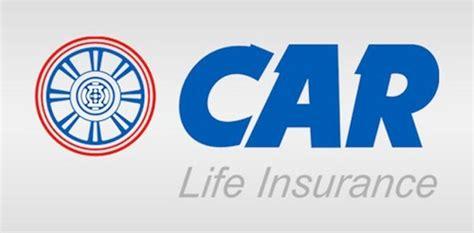 prosedur klaim asuransi car central asia raya car life insurance