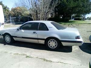 88 Ford Thunderbird Turbo Coupe For Sale