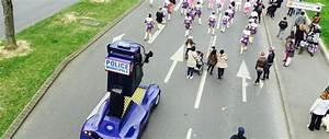 Nouvelle Voiture De Police : la nouvelle voiture de police d 39 evry ~ Medecine-chirurgie-esthetiques.com Avis de Voitures