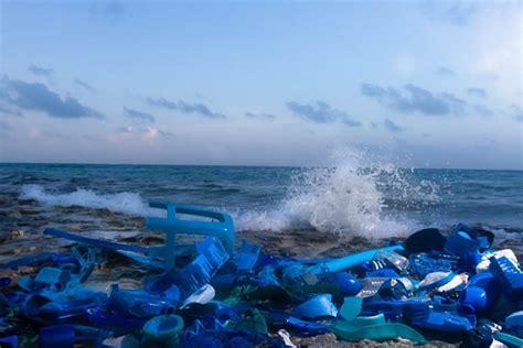 plastic pollution images  pinterest