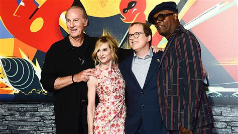 craig t nelson incredibles 2 incredibles 2 team talks sequel film s push for female