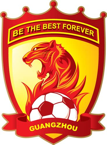 wo dürfen mülltonnen nicht stehen wer ist wo wie stark in der league aus china
