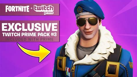 wingman nuevas skins twitch prime gratis fortnite