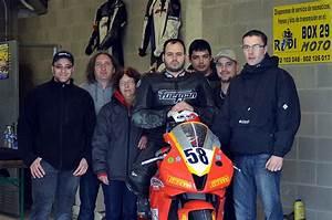 Garage Montceau Les Mines : coupe o3z supersport moto montceau news l 39 information de montceau les mines et sa region ~ Medecine-chirurgie-esthetiques.com Avis de Voitures