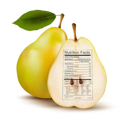 high fiber foods  key  heart  digestive health