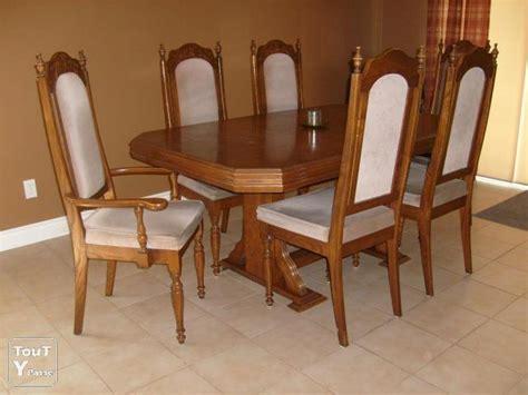 set de cuisine set de cuisine en bois a vendre wraste com