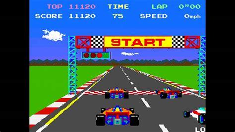 pole position canap pole position ii start your engines getatlilsteve