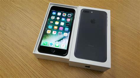 vymenaprodej iphone gb apple bazar