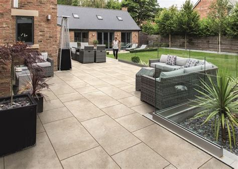 Patio Ideas Images by Get The Look For Less Patio Ideas From Turnbull