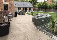 great ideas for patio design Get the look for less - patio ideas from Turnbull
