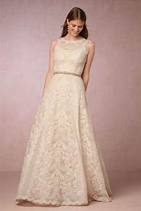lyra gown in sale wedding dresses bhldn With bhldn wedding dress sale