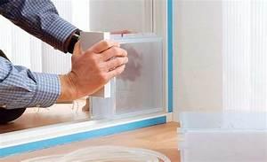 Wand Aus Glasbausteinen : glasbausteine mauern bauen renovieren bild 30 ~ Markanthonyermac.com Haus und Dekorationen