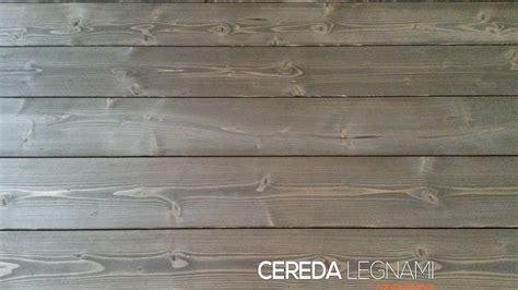 perlinato soffitto perlinato legno