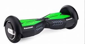 Hoverboard A 100 : i migliori hoverboard o street board 2019 skateboard elettrico prezzi e offerte ~ Nature-et-papiers.com Idées de Décoration