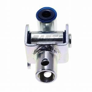 For Subaru Impreza Wrx Gear Shift Joint Manual Shifter