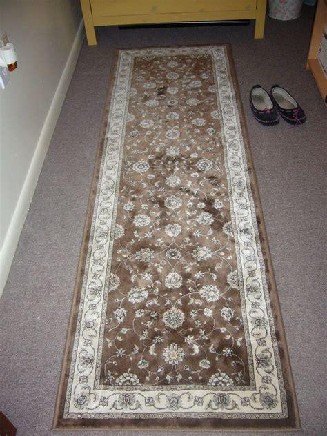 tj maxx rugs tj maxx area rugs rugs ideas