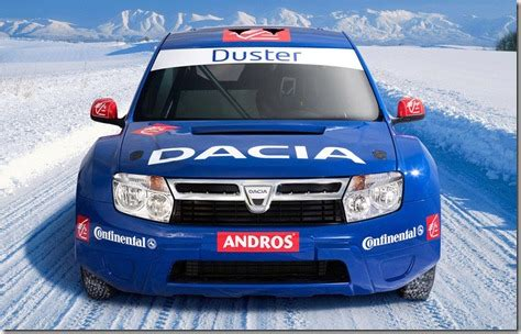 Renault Duster Usa by Dacia Duster Becomes Nissan Duster In The Usa