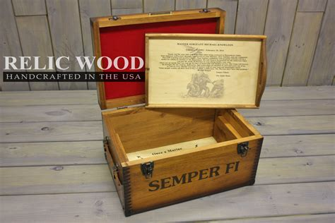 Custom Military Retirement Keepsake Shadowbox Birthday Gifts For Pregnant Wife Uk Gift In India From Usa European History Buffs Dad Online Shopping Christmas New Photographers To Send 60th Wrap Design