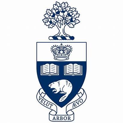 University Toronto Logos Pennsylvania