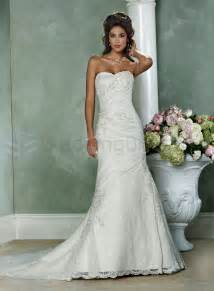 wedding dress photo a line sweetheart lace wedding dresses photo 8 browse pictures and high quality images