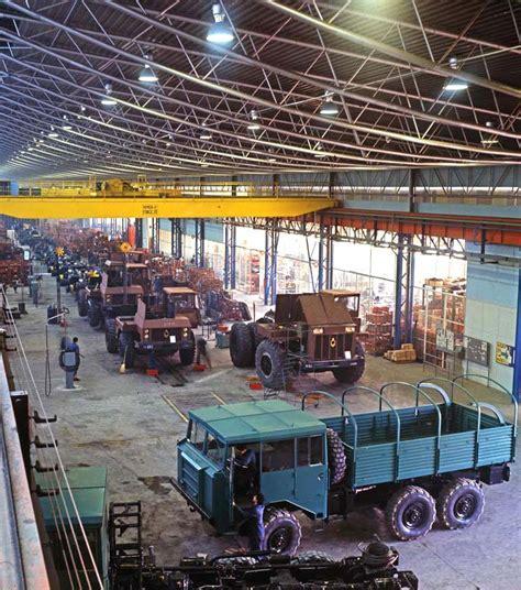 renault trucks bourg en bresse l usine berliet de bourg en bresse fondation berliet