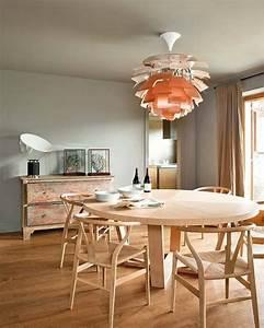Cozy, Dining, Room, Design, Ideas