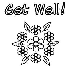 get html color from image get well soon pictures to color free coloring pages on