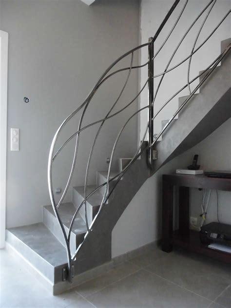 meuble 騅ier cuisine escalier sur mesure leroy merlin great dcoration placard sous pente leroy merlin caen