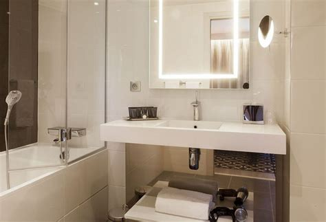 club med porte maillot hotel ac porte maillot by marriott in starting at 163 62 destinia