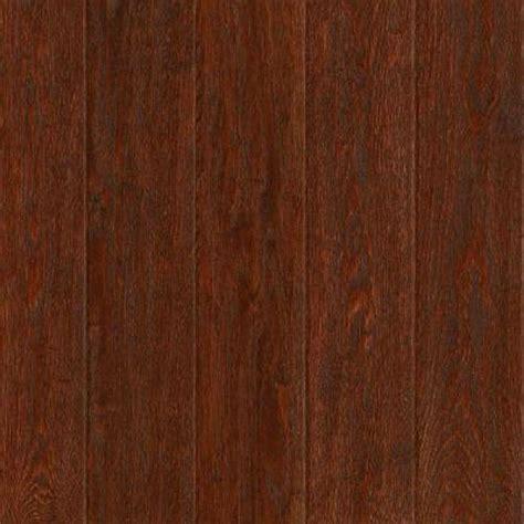 cherry oak take home sle american vintage black cherry oak solid scraped hardwood flooring 5 in x 7