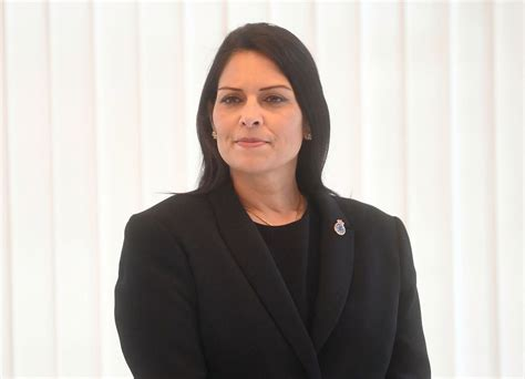 Priti Patel needs to battle dinghy-chasing lawyers to ...