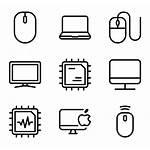Icon Computer Roblox Desktop Icons Computers Transparent