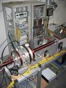 Flugstrecken Berechnen : wie lange leben positronium ionen max planck gesellschaft ~ Themetempest.com Abrechnung