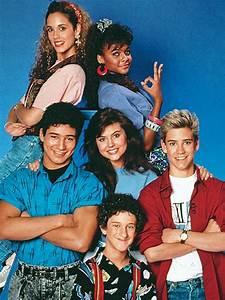 Le Family Cinema : california high school tv serie 1989 ~ Melissatoandfro.com Idées de Décoration